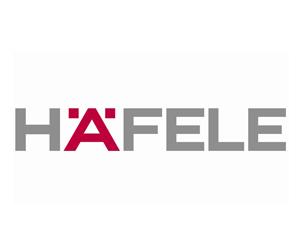 hafele-menu