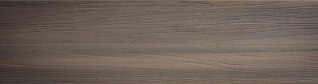 Light Grey-Beige 23x138x2400mm