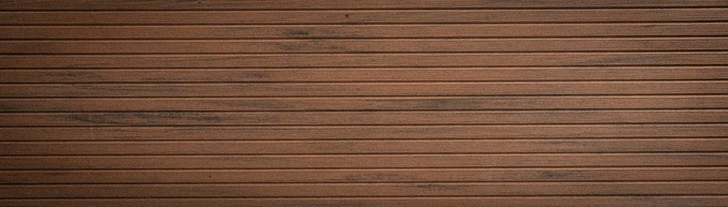 Nut Brown 23x146x2400mm