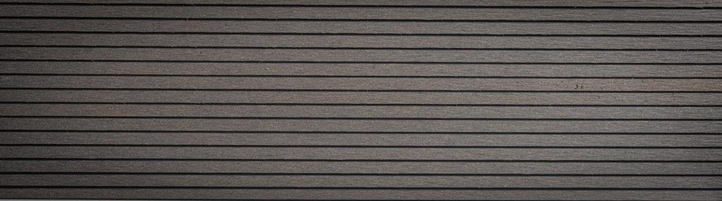 Stone Grey 23x146x2400mm