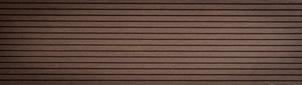 Colorando Brown 23x146x2400mm